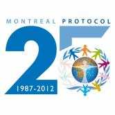 Label image for The Montreal Protocol on Substances that Deplete the Ozone Layer