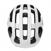 Top View - POC Octal Bike Helmet