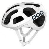 Side View - POC Octal Bike Helmet
