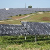 Label image for Adoption of Solar Power Stations