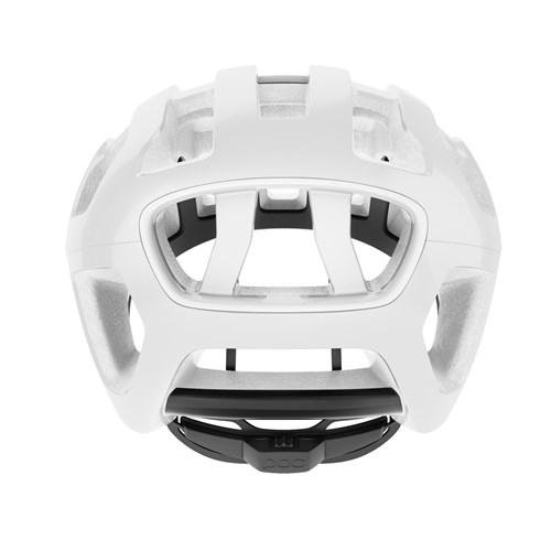 Back View - POC Octal Bike Helmet